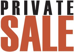 private-sale1